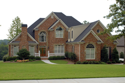 Huntsville Property Management